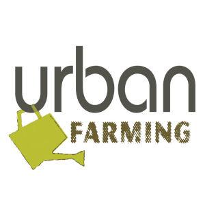 2 UF Logo1