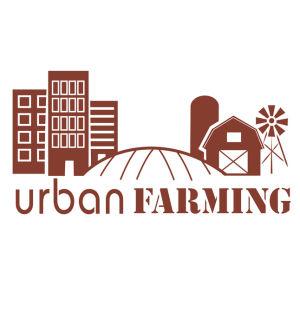 UF Logo2