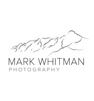 Markwhitman Branding