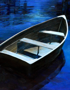 rowboat_homepage