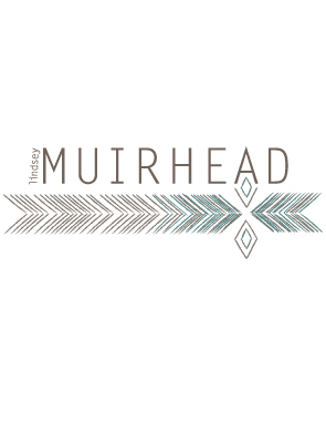 website-logo-newest